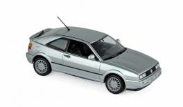 VOLKSWAGEN Corrado G60 (1990)