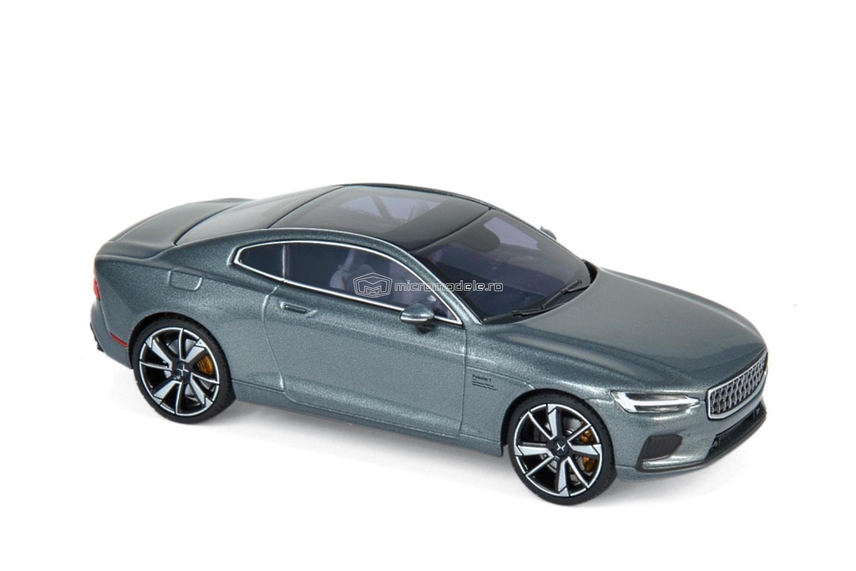 POLESTAR (Volvo) 1 (2020)