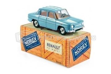 RENAULT R8 Major (1962)