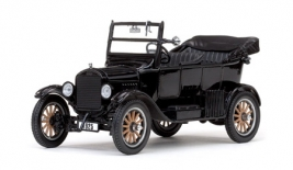 FORD model T Touring (1925)