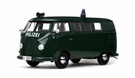VW BUS T1 Polizei (1956)