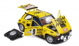 RENAULT 5 Turbo Monte Carlo (1982)