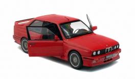 BMW M3 (E30) Sport EVO (1990)