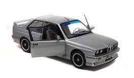 BMW M3 (E30) (1990)