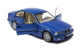 BMW M3 (E36) Coupe (1990)