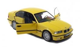 BMW M3 (E36) Coupe (1994)