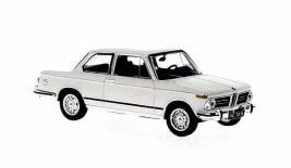 BMW 2002 (1972)