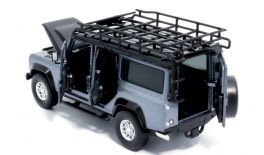 LAND ROVER Defender 110 (1991)