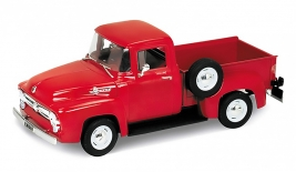 FORD F-100 Pick-Up (1956)