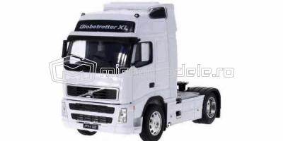 VOLVO FH12 Globetrotter XL (2005)