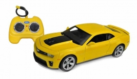 CHEVROLET Camaro (2015) R/C cu telecomanda