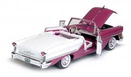 OLDSMOBILE Super 88 (1957)