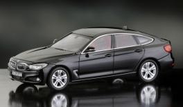 BMW Seria 3 GT (F34) (2013)