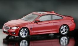 BMW Seria 4 Coupe (F32) (2013)