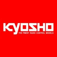 Kyosho RC